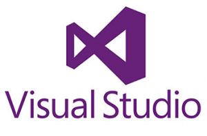 visual_studio_logo